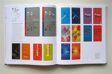 visual communication design book pdf martin majoor type design