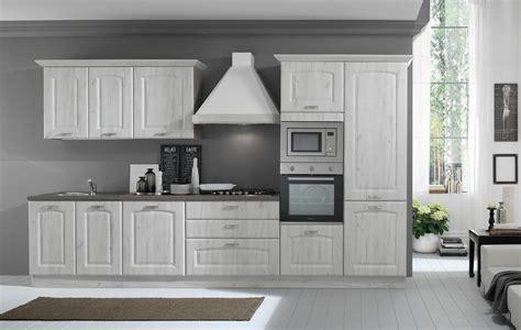la cucina di sofia cucina sofia con lavastoviglie arredamenti di lorenzo napoli