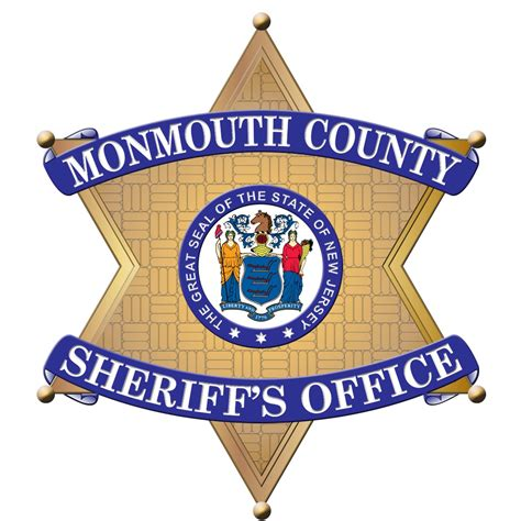 Monmouth County Search Monmouth County Special Needs Registry