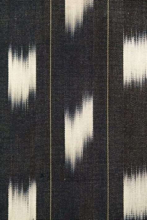 best wearing upholstery fabrics best wearing upholstery fabrics 2 ooti cotton fabric
