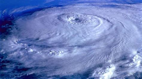 Regime Usa Burner forecasters announce their 2018 hurricane predictions here s what we can expect