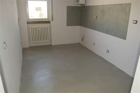 pavimenti in resina prezzi pavimento in resina prezzo