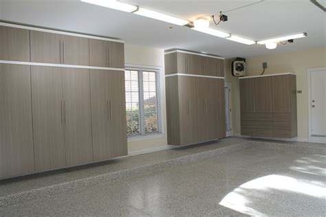 built in garage cabinets floor to ceiling storage cabinet plans thefloors co