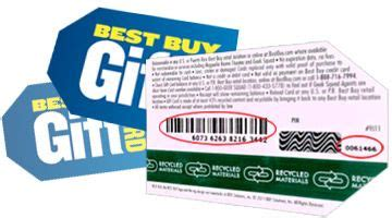 Where To Buy Best Buy Gift Card - best buy gift cards for eric xmas lists pinterest