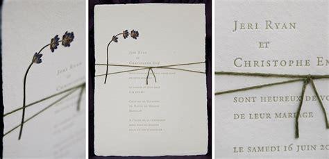 paper flower wedding invitation pressed flower wedding invitation on handmade paper tiny pine press