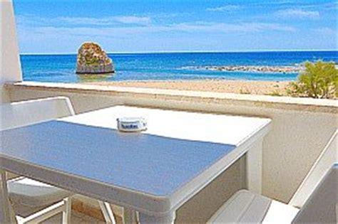 casa sulla spiaggia puglia casa sulla spiaggia puglia semplice e comfort in una