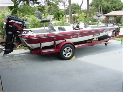 bumble bee bass boat 2002 19 bumble bee used boat for sale clearwater fl on