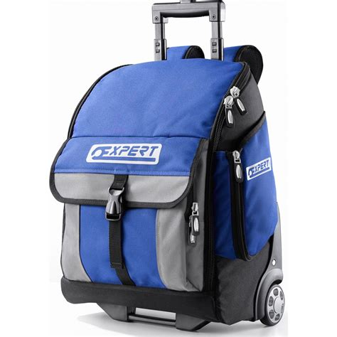 Backpack Exper By Chiruka Shop by Trolley Backpack Shop For Cheap Products And Save
