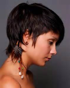 crop hairstyles for 50 short cropped hairstyles for women over 50 short