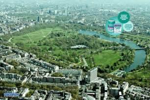 Hyde Park Hyde Park Jpg 1400 215 933 Heritage Landscape