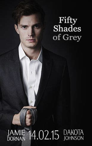 fifty shades of grey film length my very own fan made fifty shades of grey movie poster