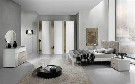 prezzi da letto camere da letto moderne prezzi camere matrimoniali