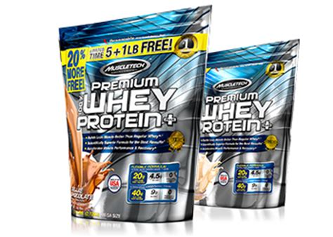 clean protein the revolution that will reshape your boost your energyã and save our planet books premium 100 whey protein plus muscletech