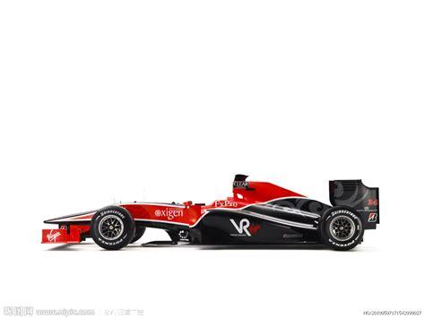 F1 F1 F1