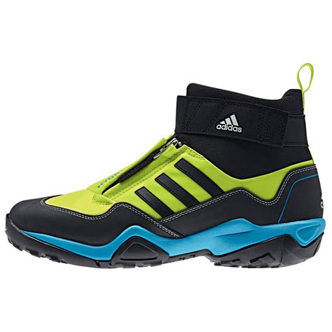 water sport shoes adidas hydro pro watersport shoes buy with