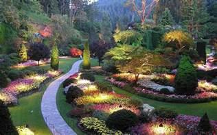 Most Beautiful Garden Gallery For Gt Most Beautiful Garden