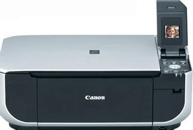 free download resetter mp 198 canon mp198 driver software