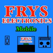 Frys Electronic Gift Card Balance - fry s android apps on google play