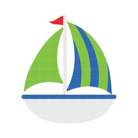 sailboat clipart images clip art sailboat cliparts co