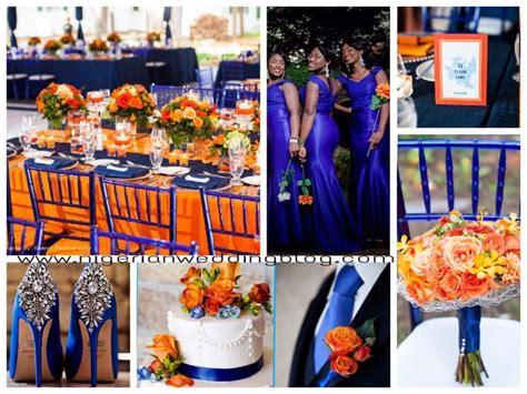 best 25 blue orange weddings ideas on orange wedding centerpieces teal orange