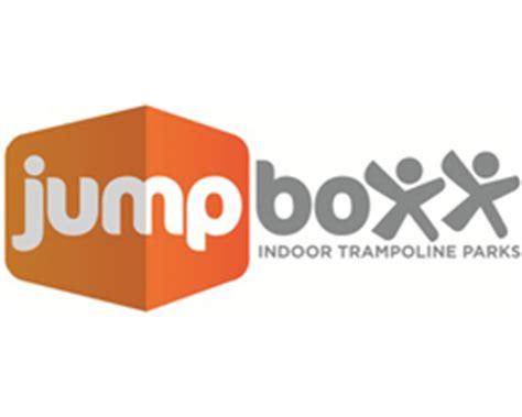 jump boxx indoor troline park opening soon in uptown