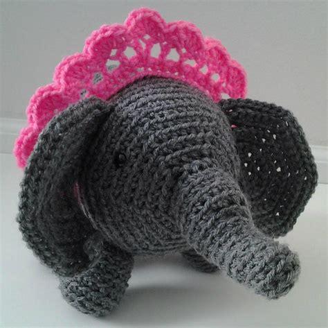 amigurumi pattern beginner beginner amigurumi crochet slugom for