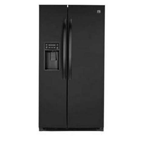 counter depth refrigeratore fridge counter depth 30 inch wide