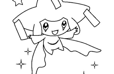 pokemon registeel coloring pages registeel coloring pages www imgkid com the image kid