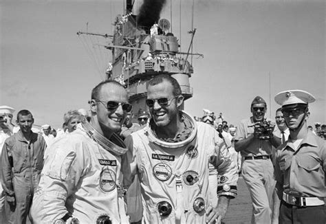 1960s L by 1960s Nasa The Right Stuff