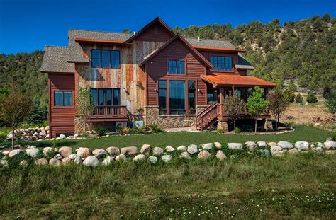 house plans colorado large ranch house plans design ranch house design ideas