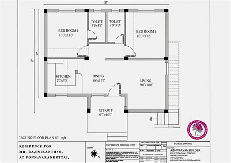 l shaped 4 bedroom house plans 4 bedroom l shaped house plans trend home design and decor