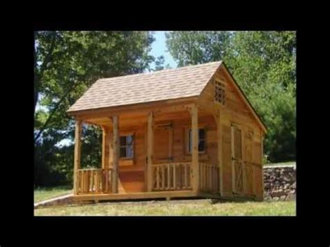 home depot design your own shed sheds home depot youtube