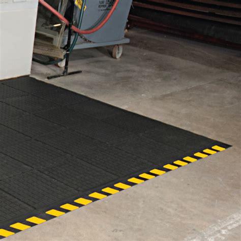 hog heaven linkable mats durable and comfortable floor mats
