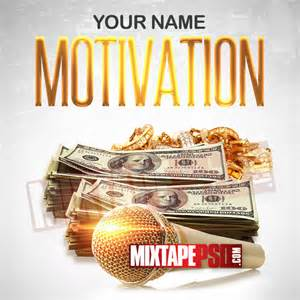 Free Mixtape Templates mixtape cover template motivation mixtapepsd