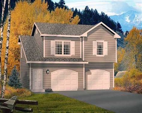 above garage apartment modern garage apartment plans woodworking projects plans