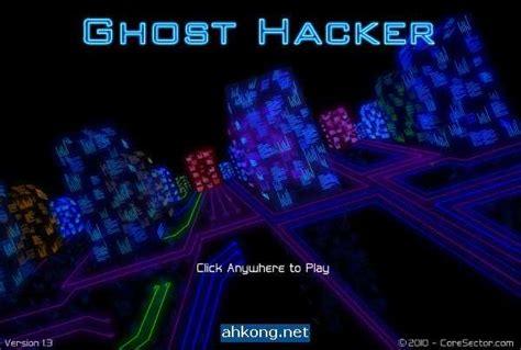 Film Ghost Hacker | ghost hacker download ahkong net