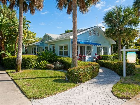 clearwater cottage rentals beautiful clearwater home just across vrbo