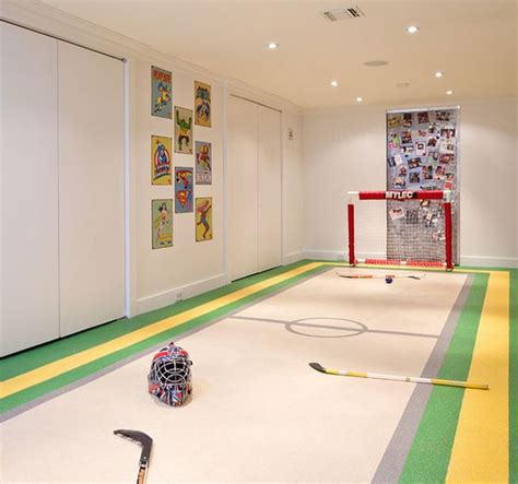 how to transform your basement into an extra room how to transform your basement into an extra room