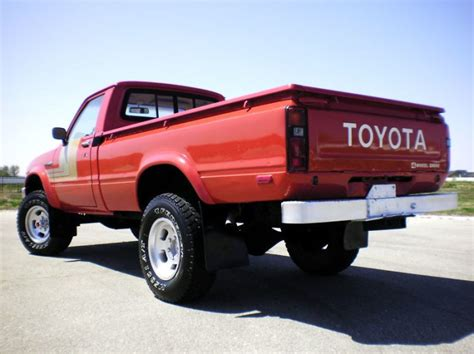 1979 Toyota For Sale 1979 Toyota 4 215 4 Up