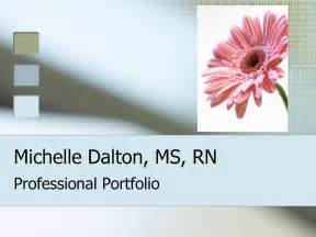 Nursing Professional Portfolio Template by Best Photos Of Health Care Professional Portfolio Sles
