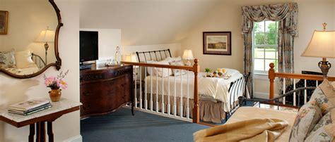 best bed and breakfast in virginia best bed and breakfast in virginia best inn in virginia