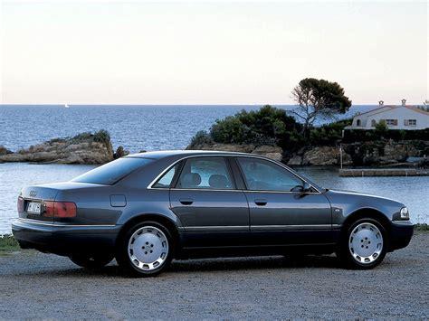 how petrol cars work 1999 audi a8 lane departure warning audi a8 d2 specs 1999 2000 2001 2002 autoevolution