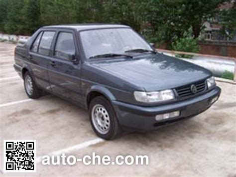 Where Are Volkswagen Jettas Made by Volkswagen Jetta Fv7160cixe Car Batch 188 Made In China