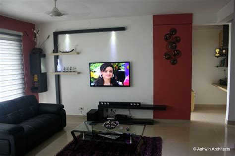 home design for 3 room flat sandhya s 3bhk apartment interior designs in bangalore by ashwin architects