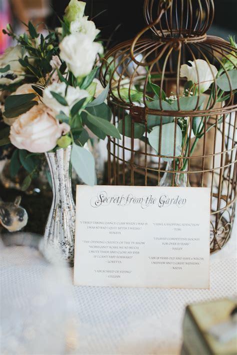 blog indoor garden party bridal shower