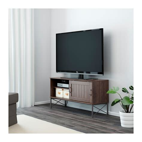 tockarp ikea hack tockarp tv bench brown tv units tv bench and living rooms