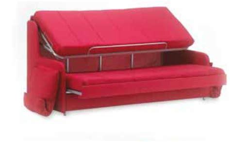 divani letto brianza divano letto a mr hide tre letti in un divano