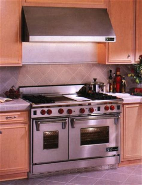 stoves discount wolf stoves wolf 48 inch gourmet home ranges