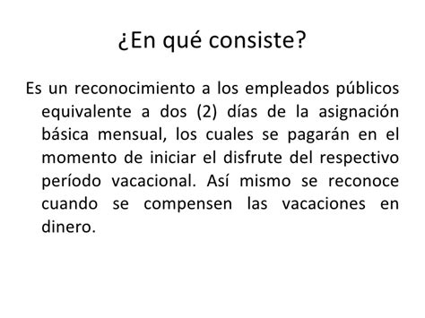 aumento salarial sector privado 2015 colombia decreto aumento salario empleados del estado 2015 colombia