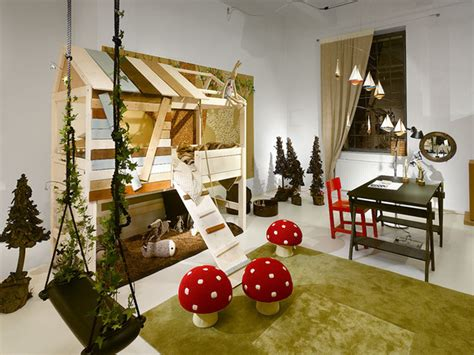 types of kids room decorating ideas and inspiration for inspirational bedroom design ideas cool kids playroom ideas